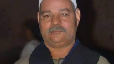 وفاة المعارض المصري كمال حبيب مرزوق في السجن