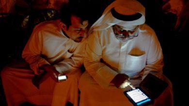 تغريدات التواصل الاجتماعي عون لمكافحة الفساد الحكومي في الكويت