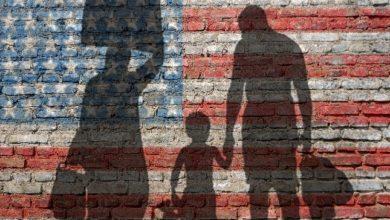أمريكا تبحث تقليص استقبال اللاجئين لأدنى حد في تاريخ اللجوء