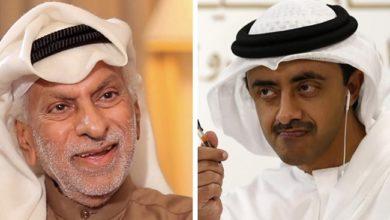 الكويت تبرئ النفيسي من تهمة الإساءة للإمارات