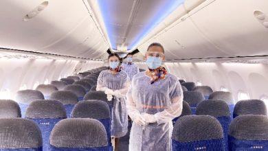صورة 46 مليون وظيفة بمجال الطيران في العالم ستختفي بسبب..؟