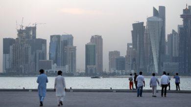 ما هي شروط تملك الأجانب العقارات في قطر .. تعرف عليها