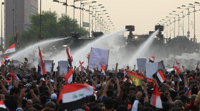 الجامعة العربية لا تعمل لصالح العرب