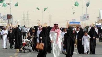 "BBC: السعودية ""تتهيأ"" للتطبيع مع إسرائيل"