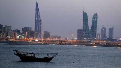 البحرين تستثمر 60 مليون $ في قطاع التكنولوجيا