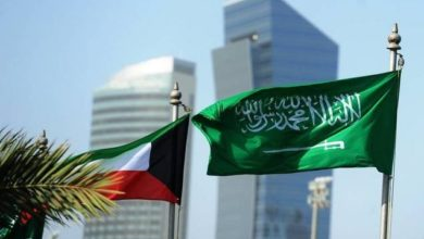 أمير الكويت نواف الصباح مدعو لزيارة السعودية