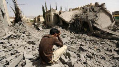 تسعى منظمات حقوقية إلى نقض قرار استئناف مبيعات الأسلحة إلى السعودية بسبب حرب اليمن