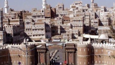 عناصر القوات الحوثية عادوا إلى صنعاء بعد وساطة عمانية بعد إطلاق رهينتين أمريكيتين