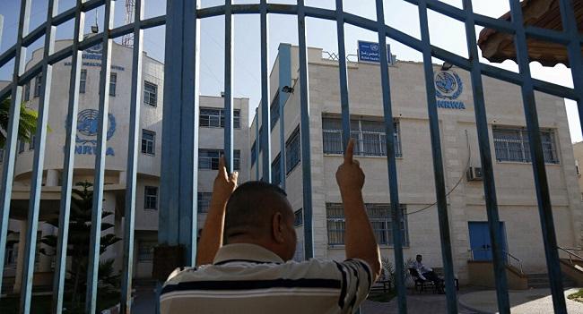 الحصار وكورونا ضاعف من أزمة غزة الإنسانية وأونروا تطلق برنامجاً إغاثياً لمواجهة الأزمة