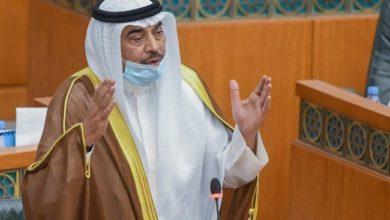 الكويت تؤكد مواصلة مساعيها لحل الأزمة الخليجية والأمم المتحدة تشيد وتستعد للوساطة