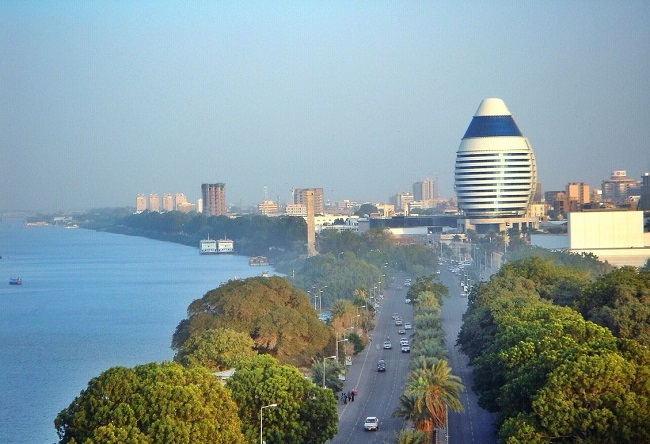 السودان انضمت إلى قطار التطبيع مع إسرائيل بعد الإمارات والبحرين برعاية أمريكية