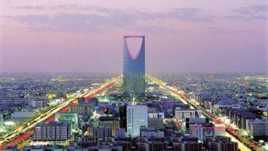 صورة السعودية: السفارة الأمريكية تحذر رعاياها من هجمات إرهابية وصاروخية