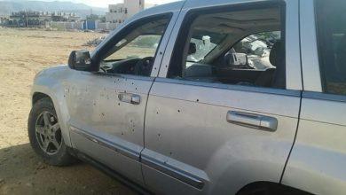 اغتيال الشاعر العماني أحمد الحريزي في المهرة التي تسعى السعودية إلى السيطرة عليها وسط رفض شعبي في قبائل المحافظة