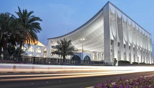 أمير الكويت يصدر مرسوماً بفض مجلس الأمة إيذاناً بالتحضير لجولة من الانتخابات النيابية الجديدة