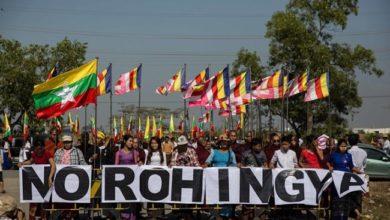 مع قرب الانتخابات العامة في ميانمار يتصاعد خطاب العنصرية والتحريض ضد الأقليات ومنها الروهينغا