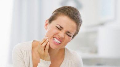 أطعمة تخلصك من آلام الأسنان وتجاويفها المزعجة
