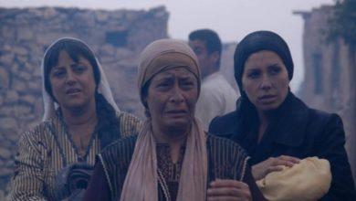 """قصة مثيرة للجدل لـ MBC مع """"التغريبة الفلسطينية""""؟"""