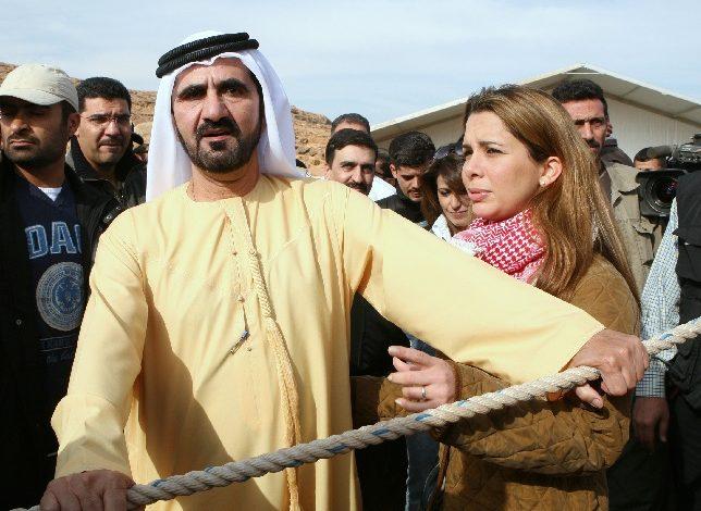 أخطاء من الإمارات عكرت صفو علاقتها في بريطانيا
