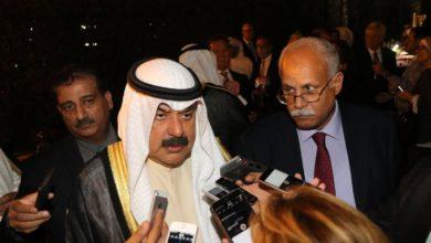 آخر تطورات قضية إساءة مسؤول مصري للكويت