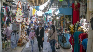صورة كورونا يُفقد السياحة في تونس 400 ألف وظيفة