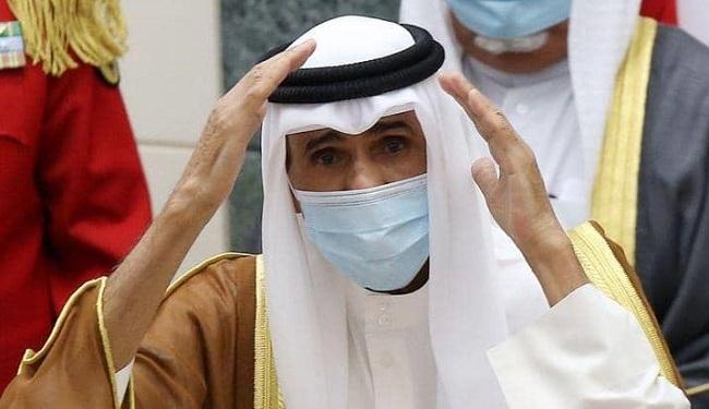 الكويت تنتظر من الأمير الجديد تسمية ولي العهد قريباً