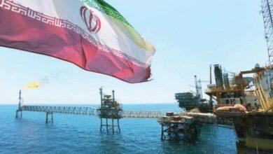 صورة الولايات المتحدة توسع دائرة العقوبات على إيران في قطاعي النفط والطاقة