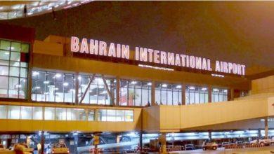 تكررت تحذيرات منع السفر لمواطني البحرين إلى العراق خلال الأعوام الماضية لأسباب أمنية