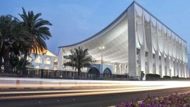 صورة الكويت: فتح باب الترشيح الاثنين تمهيداً لعقد انتخابات مجلس الأمة