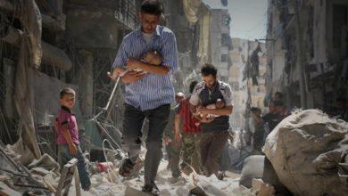 عقوبات الاتحاد الأوروبي طالت 280 شخصاً و70 كياناً تعمل مع النظام السوري