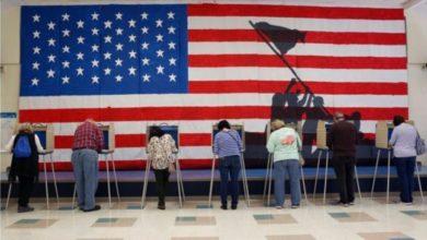 تم رصد تصاعد في التدخلات الأجنبية في الانتخابات الأمريكية موجهة من عدة دول على رأسها روسيا وإيران والصين