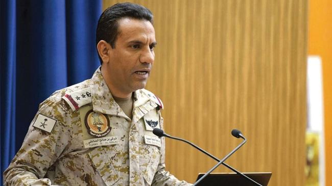 الهجمات الحوثية الأخيرة جاءت بعد نحو أسبوع من إتمام صفقة تبادل أسرى مع الحوثيين تضمنت جنوداً سعوديين