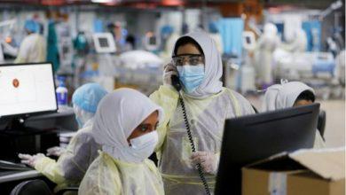 عمان تواجه فيروس كورونا وسط تحذيرات من امتلاء مستشفيات مسقط وجوارها