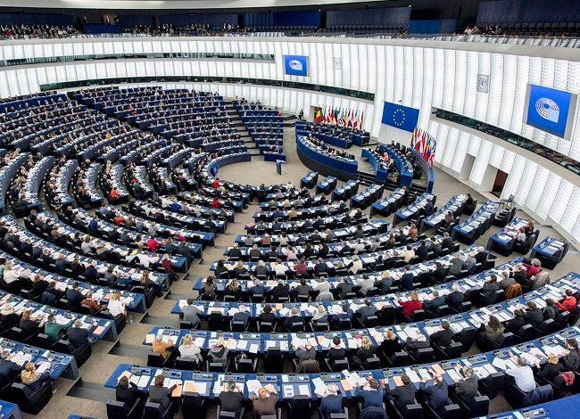 البرلمان الأوروبي يقر تخفيض تمثيل أوروبا في قمة العشرين في السعودية ويطالب بفرض عقوبات بسبب الانتهاكات الحقوقية