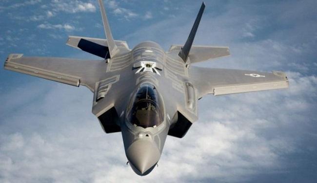 إسرائيل تعارض بيع الولايات المتحدة للطائرات إلى قطر والإمارات أو أي من دول الخليج لضمان تفوقها العسكري في المنطقة