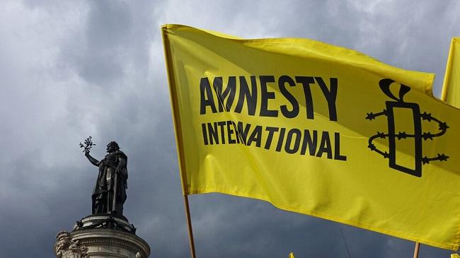 منظمة العفو الدولية انتقدت استغلال دول خليجية للجائحة في مواصلة قمع حرية التعبير