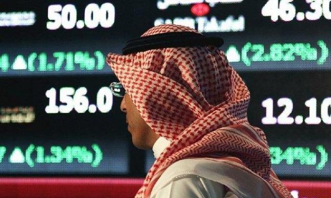 انخفاض الدولار قد يكون له تأثيرات أكثر إيجابية على اقتصادات دول الخليج حالياً