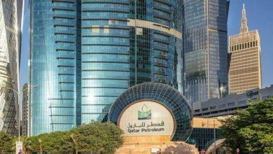 صورة رفع أسعار البنزين وخفض الديزل في قطر خلال الشهر الجاري