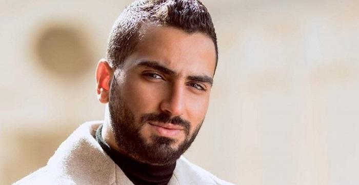 محمد الشرنوبي.. زلة لسان قصد بها الإساءة لخطيبته السابقة