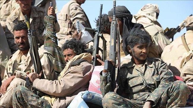 الأمم المتحدة ومجلس الأمن طالبا بوقف إطلاق النار والتوجه إلى الحل السياسي لإنهاء الحرب في اليمن