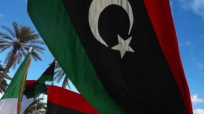 الملتقى السياسي الليبي سينطلق في تونس أوائل الشهر المقبل