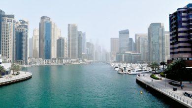 سوق العقارات في دبي يواصل الهبوط ويحتاج أعواماً للتعافي من أزمته