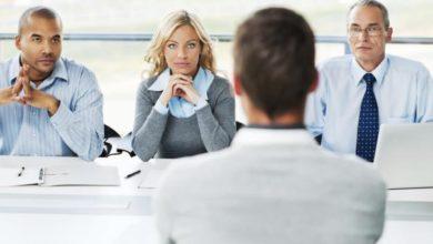 """صورة أفضل إجابة لسؤال """" ما الراتب الذي تتوقعه """" في مقابلة العمل"""