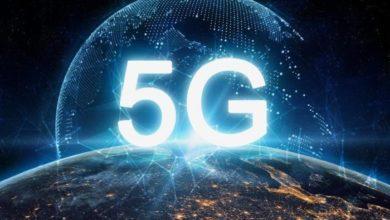 صورة أربع دول أوروبية توقع على اتفاقيات الجيل الخامس 5G الأمريكية