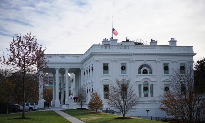مسؤول أمريكي توجه إلى سوريا سعيًا لإطلاق سراح أمريكيين