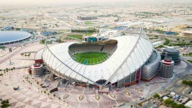 صورة تسارع وتيرة التنمية المستدامة في قطر بسبب كأس العالم 2022