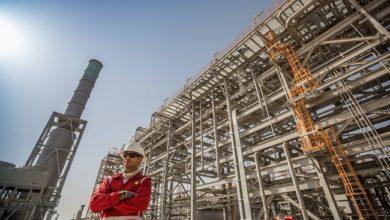 انخفاض إنتاج واستيراد الغاز الطبيعي وسط اتفاقيات استكشافية جديدة بحثاً عن النفط في عمان