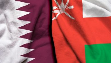 قطر تقدم مليار دولار لدعم عمان وتوقعات بتوفير دعم إضافي