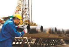 صورة الكويت ستدعم أي قرار لأوبك + بشأن إنتاج النفط