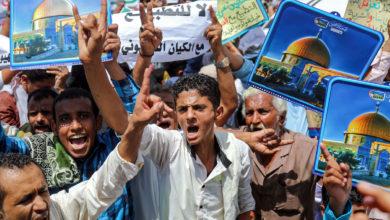 وثائق سرية: الإمارات شجعت اليمن على التطبيع مع إسرائيل قبل 16 عامًا