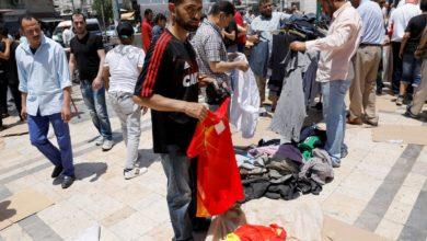 ازدياد مستويات الفقر.. 1.4 مليون أردني يعيشون على أقل من 100 دولار شهريًا